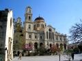 St Minas Church- Patron saint of Heraklion