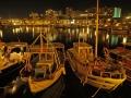 Venetian Harbor of Heraklion (Old harbor)