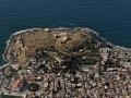 Fortetza Fortress – Rethymnon